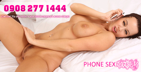 Free bisexual sex phone line